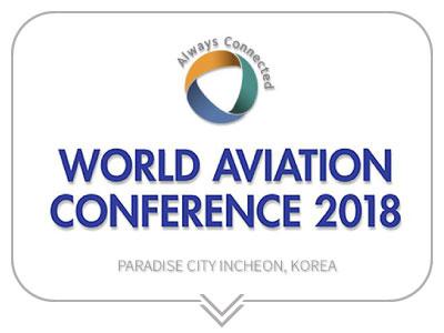 aviationfest.jpg