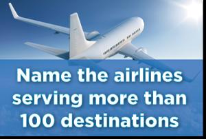 25-Airlines-100-destinations-quiz-Thumbnail.png