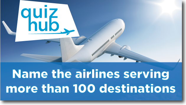 Airlines-Serving-100-destinations-quiz-blogimage.png