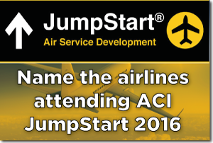 Airlines-attending-Jumpstart-airports.png