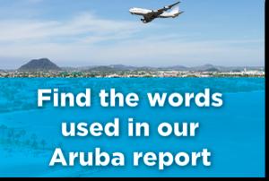 Aruba-wordsearch.png