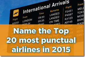 Top-20-OTP-airlines.png