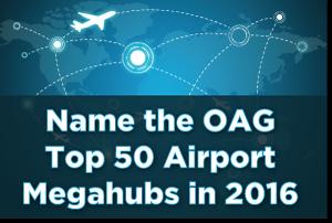 Top-50-megahub-airports2016.png
