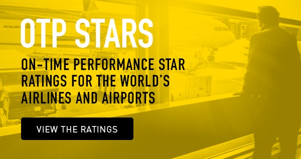 View the OTP Stars ratings