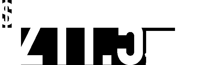 211bn