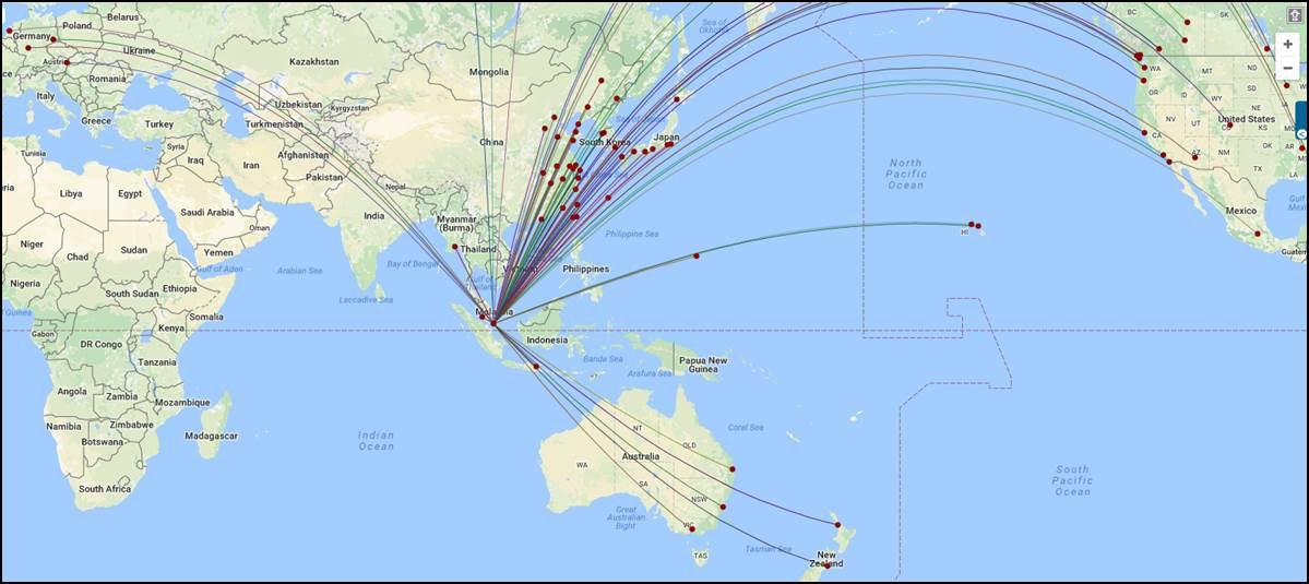 ta-map.jpg