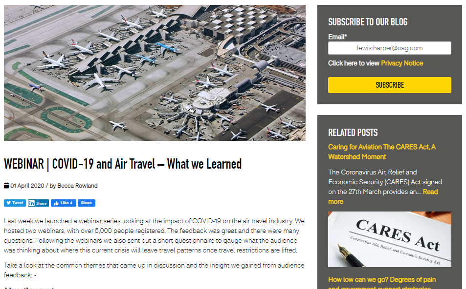Blog covid webinar-2