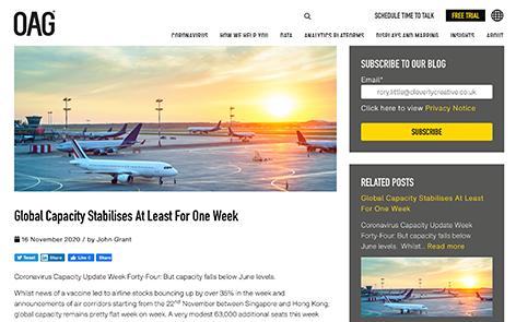 Blog Week 44