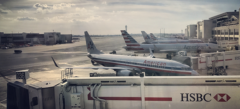 miami-airport-aa