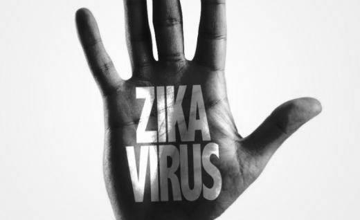 zikavirus.jpg