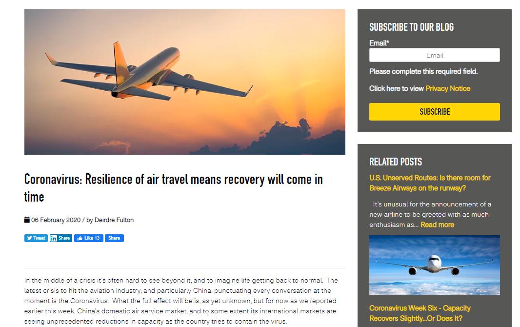Coronav Resilience-2