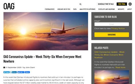 Blog Week 36