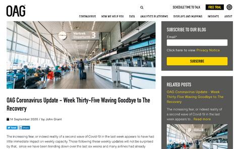 Blog Week 35