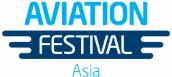 Aviation Festival Singapore-532327-edited.png