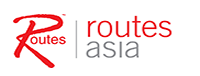 Routes Asia.fw.png