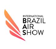 brazil air show.png