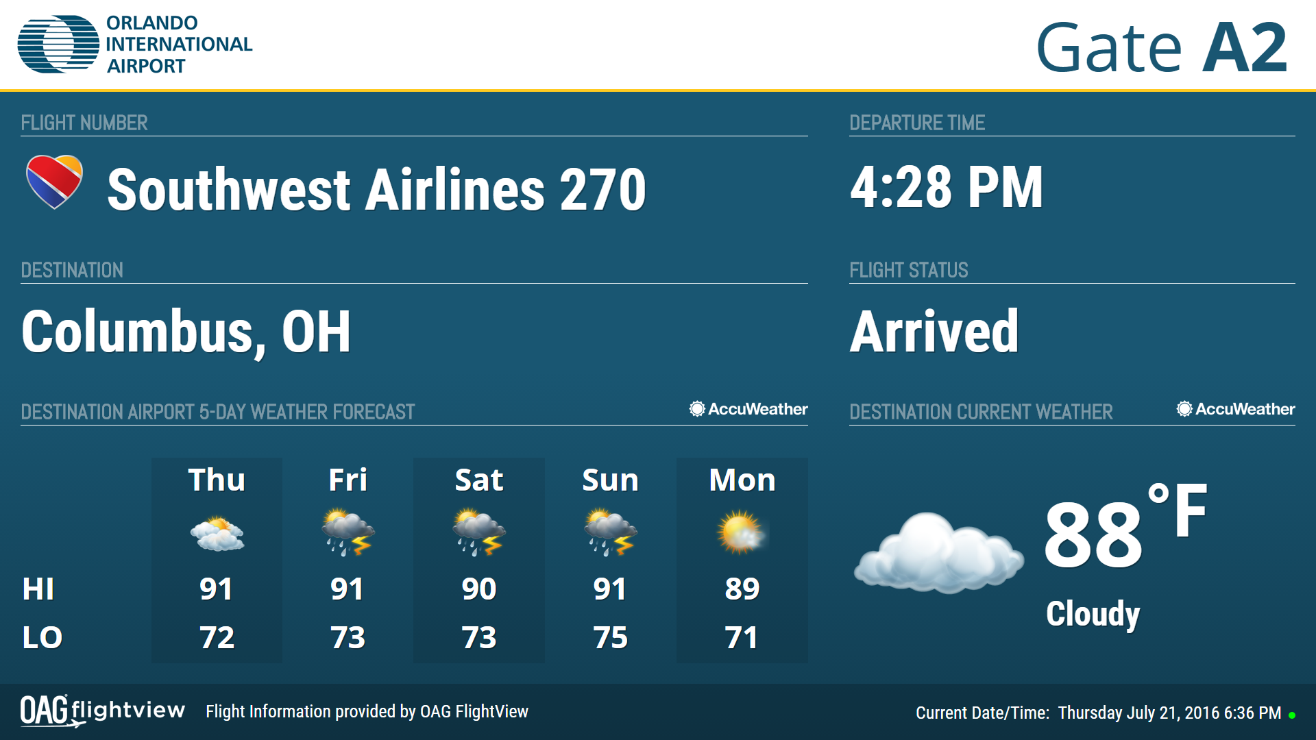 MCO_DestinationWeatherDisplay.png