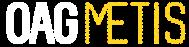 OAG_Metis_2021