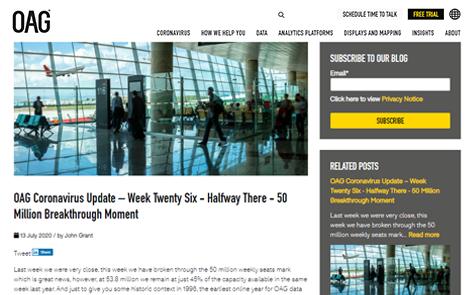 Blog Week 26