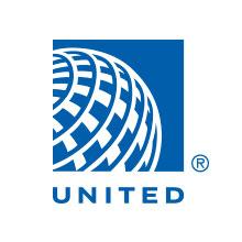 logos-united.jpg
