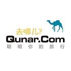 qunar.com140x140.jpg