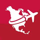 FlightGuide-NAM.png