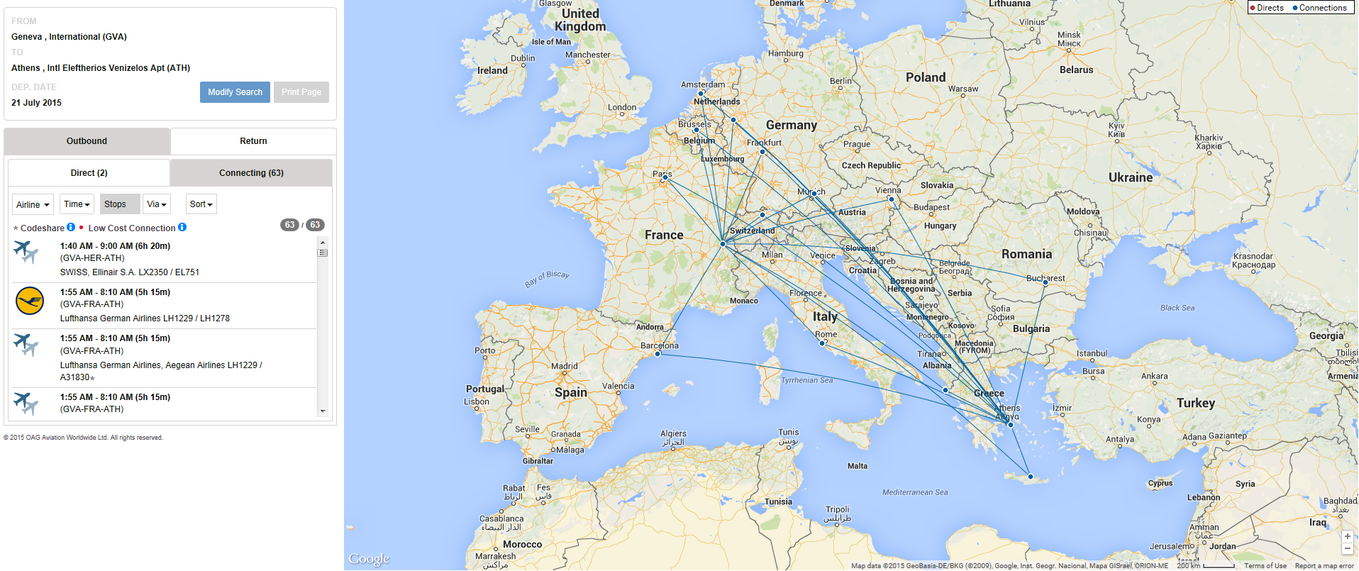 Geneva_to_Athens_Route_Mapper.png
