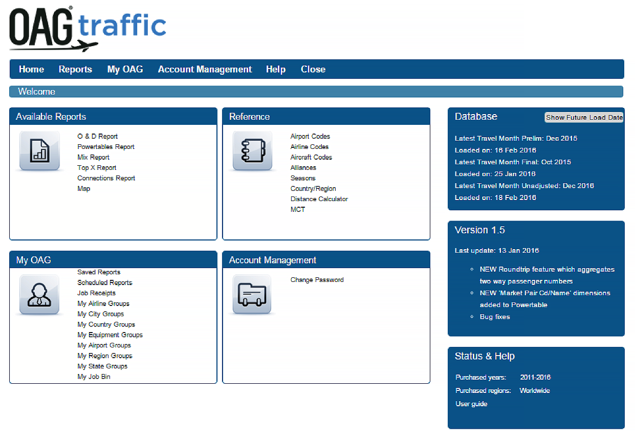 TrafficHomepage.png