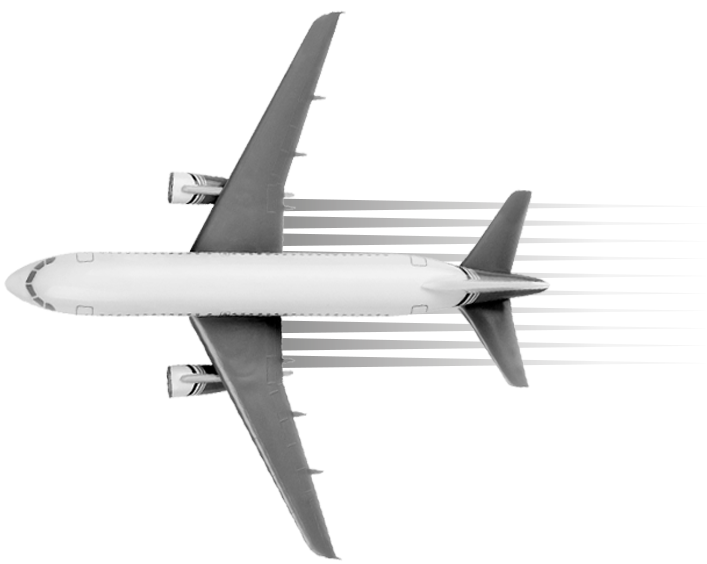 data-aeroplane