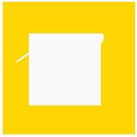 schedules-icon