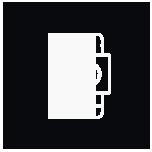 status-icon