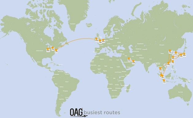 Top20Routes630x385Featured-1