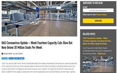 Blog Week 14