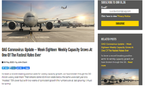 Blog Week 18