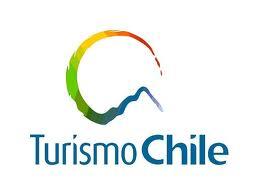 turismo_chile.jpg