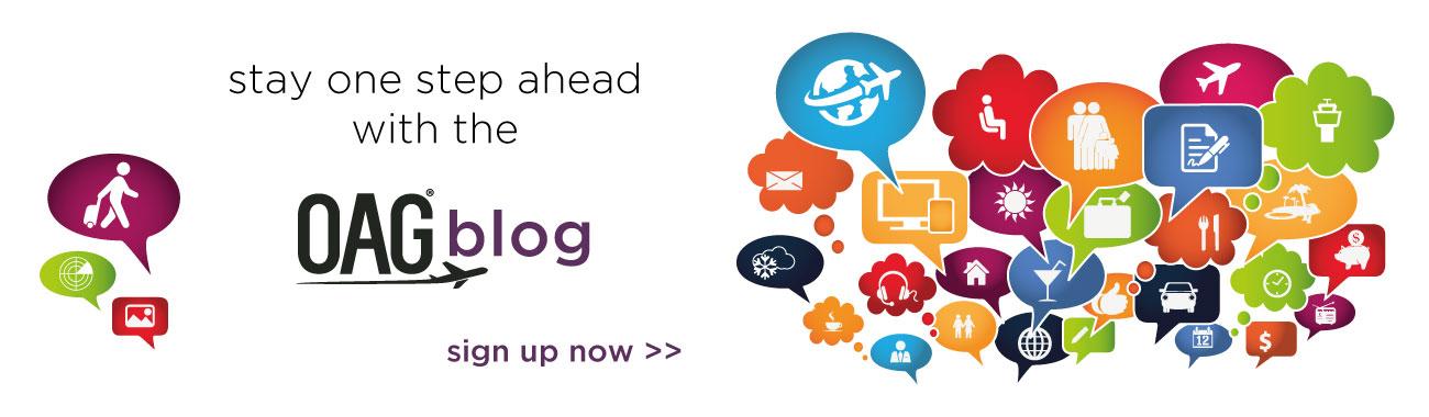 OAGBlog.jpg