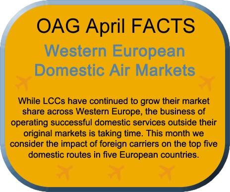 OAG April FACTS