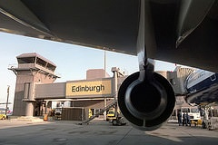 Scottish APD - how devolution could affect the aviation industry