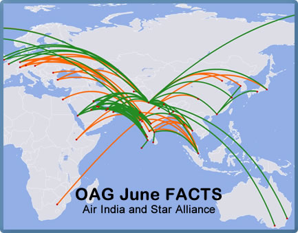 OAG June FACTS