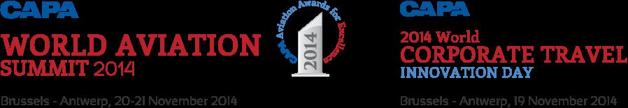 CAPA World Aviation Summit 2014 round-up